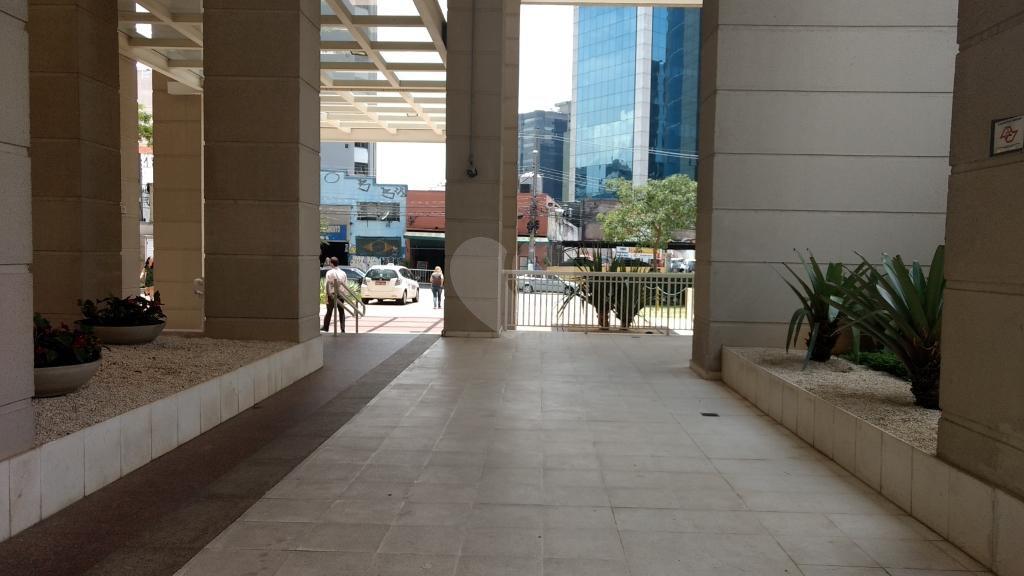 Venda Salas São Paulo Pinheiros REO322877 24
