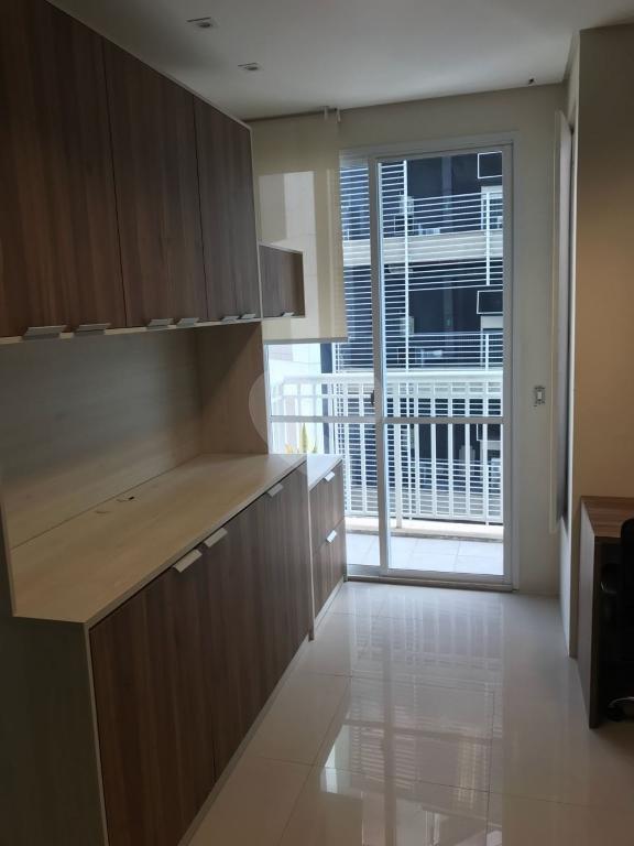 Venda Salas São Paulo Pinheiros REO322877 12