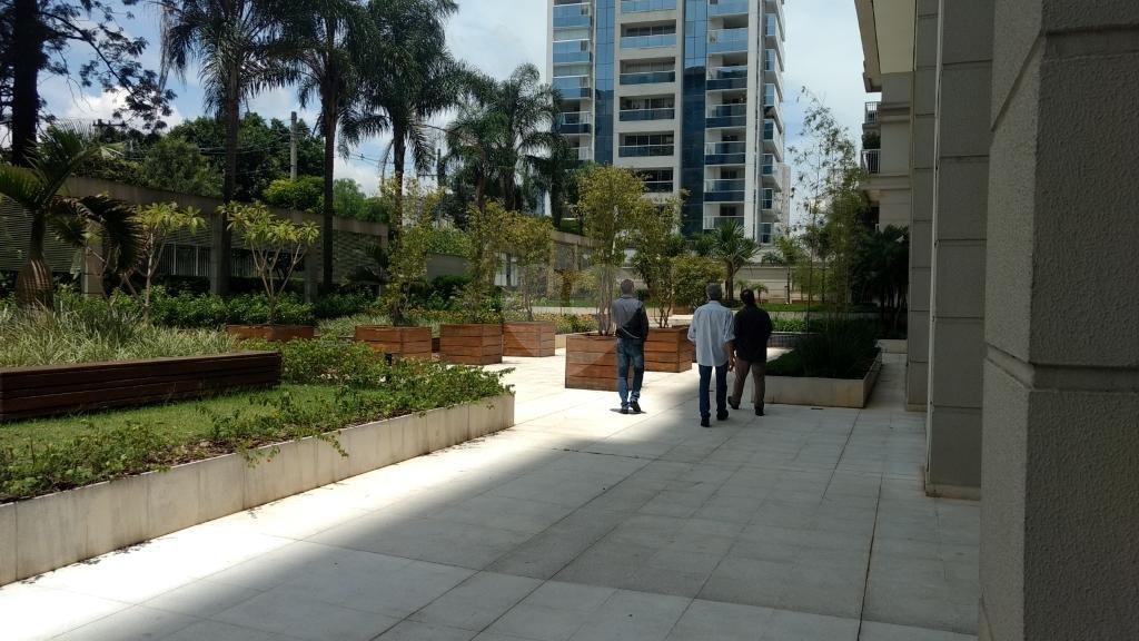 Venda Salas São Paulo Pinheiros REO322877 18