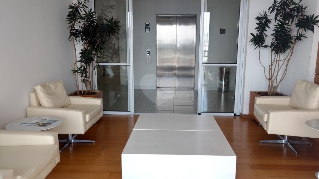 Venda Salas São Paulo Pinheiros REO322877 21