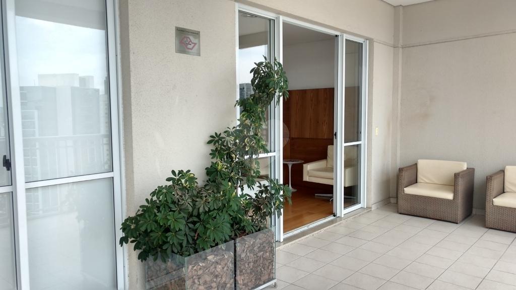 Venda Salas São Paulo Pinheiros REO322877 23
