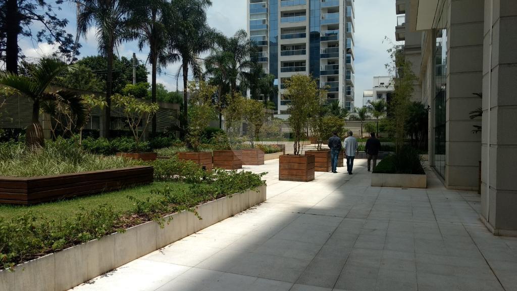 Venda Salas São Paulo Pinheiros REO322877 17