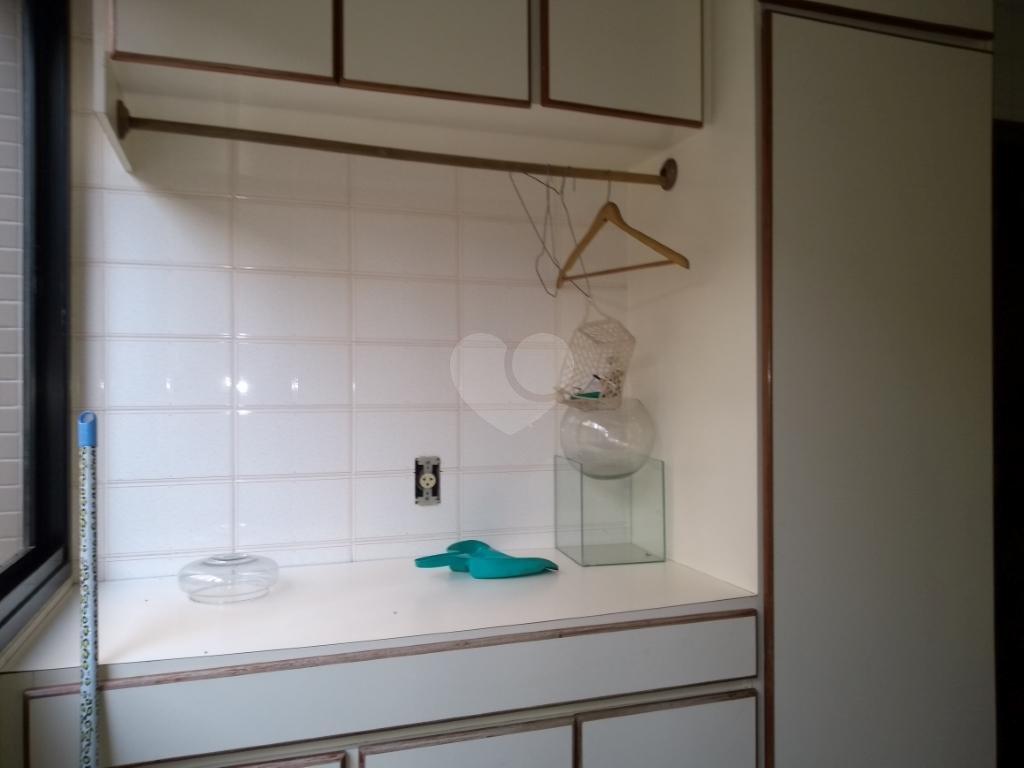Venda Apartamento São Caetano Do Sul Santa Paula REO323085 23