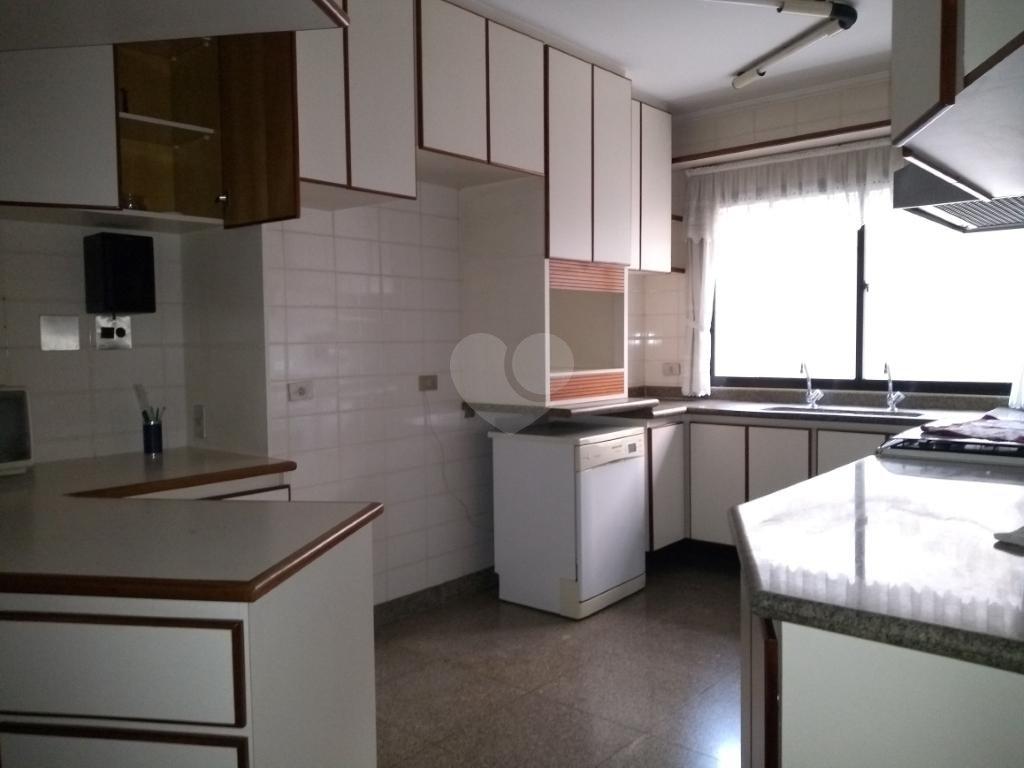 Venda Apartamento São Caetano Do Sul Santa Paula REO323085 20