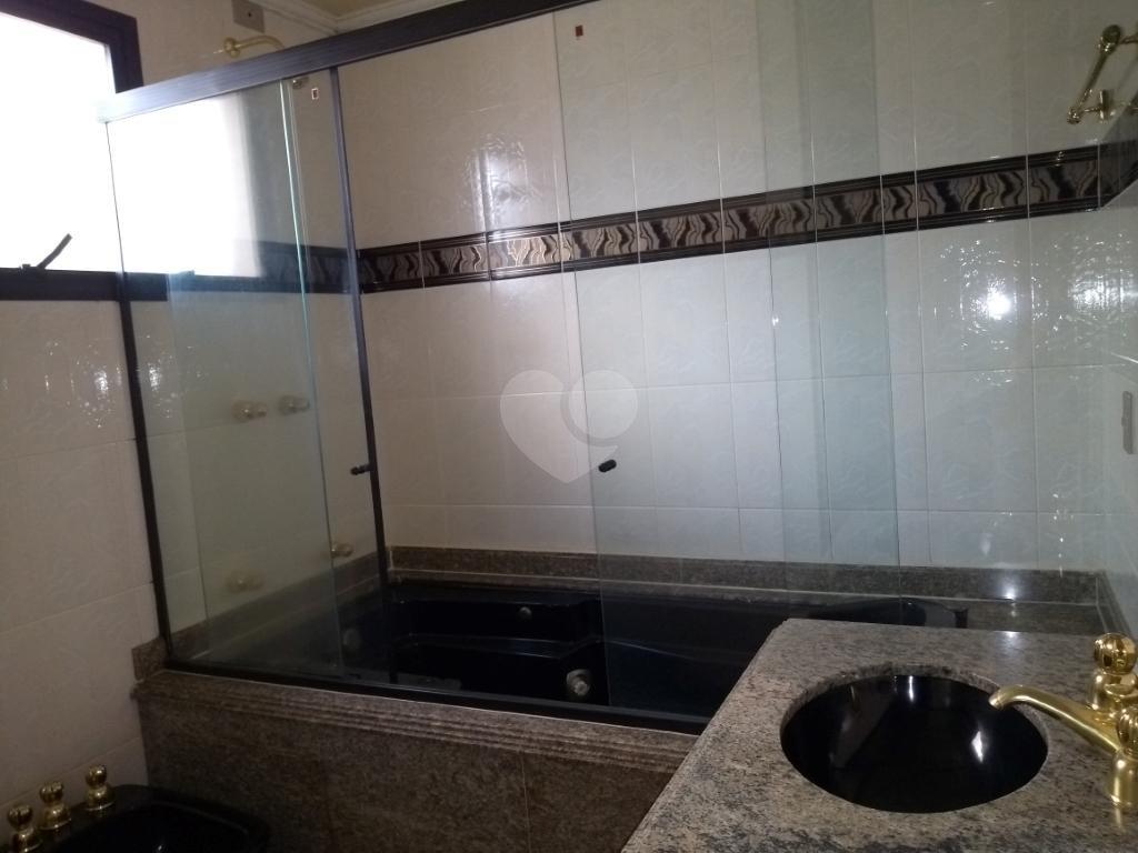 Venda Apartamento São Caetano Do Sul Santa Paula REO323085 9