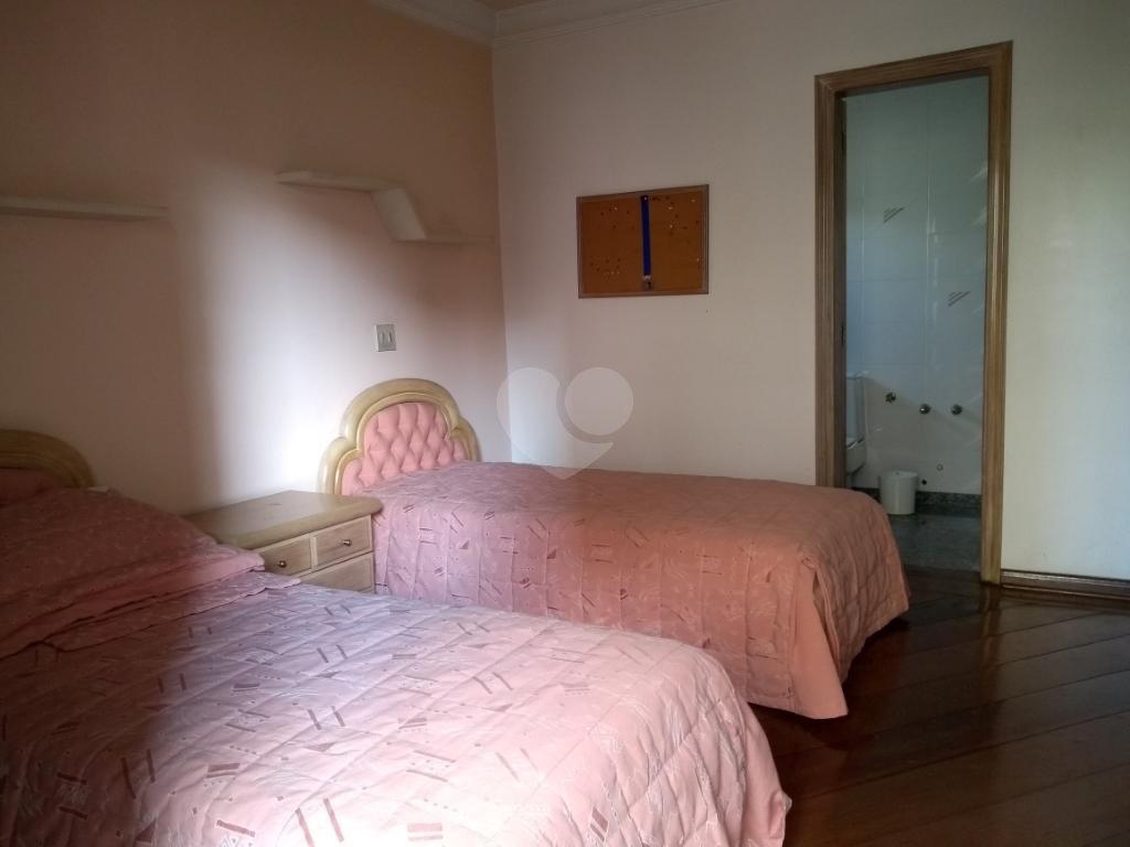 Venda Apartamento São Caetano Do Sul Santa Paula REO323085 6