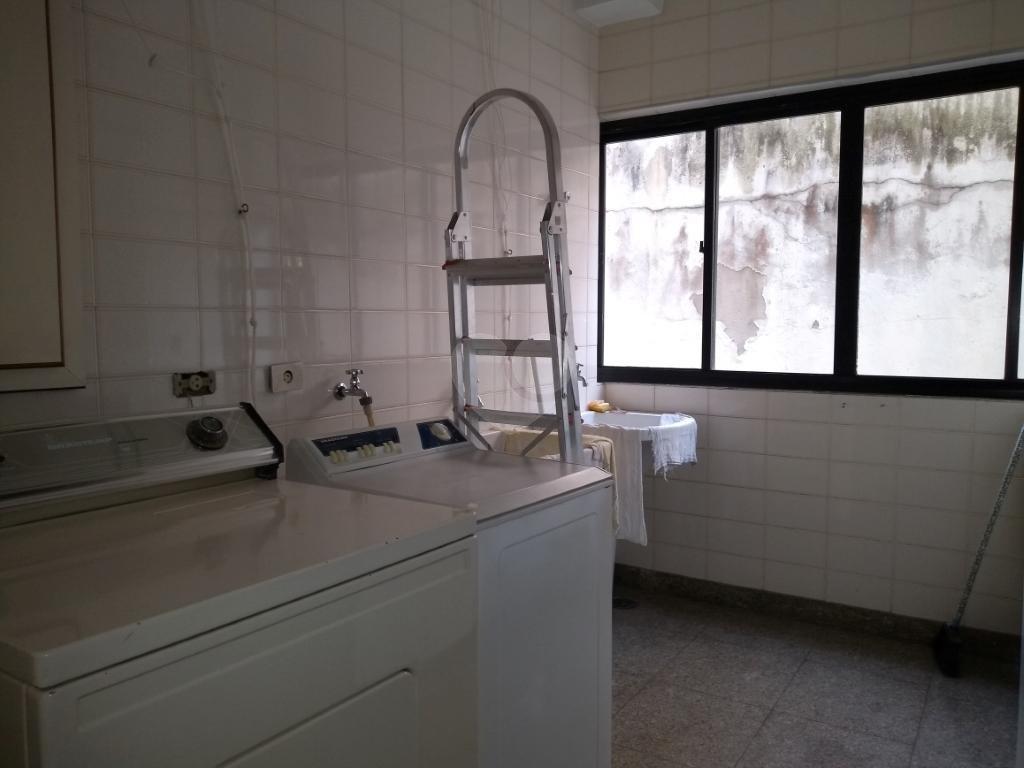 Venda Apartamento São Caetano Do Sul Santa Paula REO323085 22