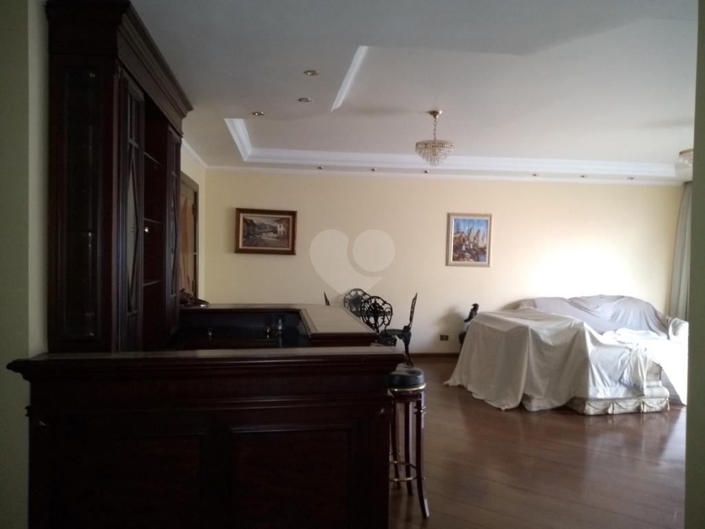 Venda Apartamento São Caetano Do Sul Santa Paula REO323085 29
