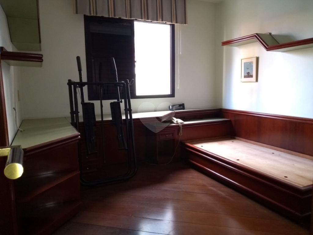 Venda Apartamento São Caetano Do Sul Santa Paula REO323085 13