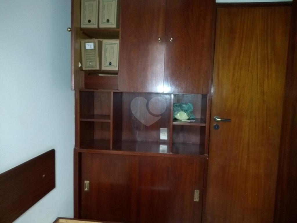 Venda Apartamento São Caetano Do Sul Santa Paula REO323085 33