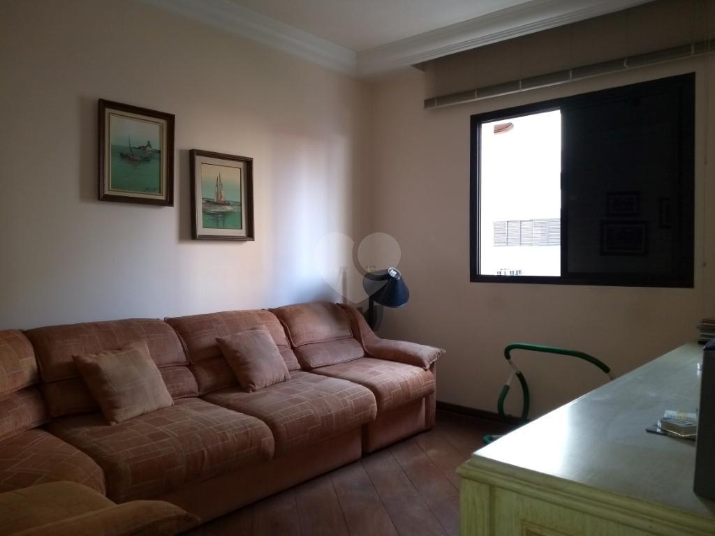 Venda Apartamento São Caetano Do Sul Santa Paula REO323085 11