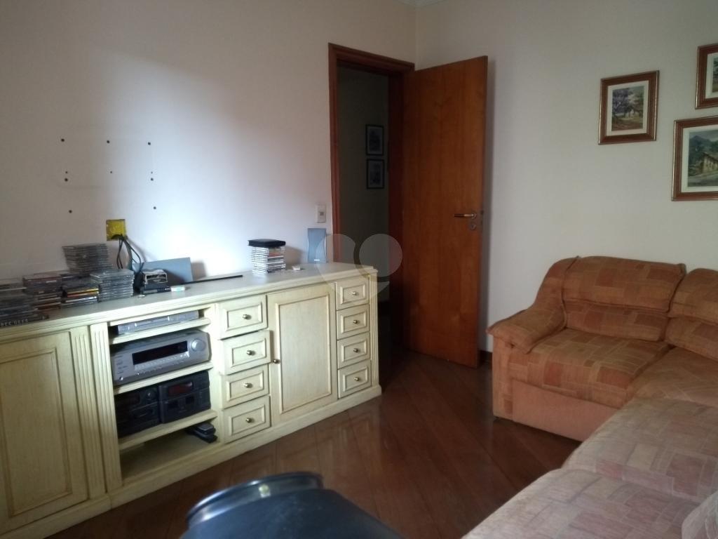 Venda Apartamento São Caetano Do Sul Santa Paula REO323085 12
