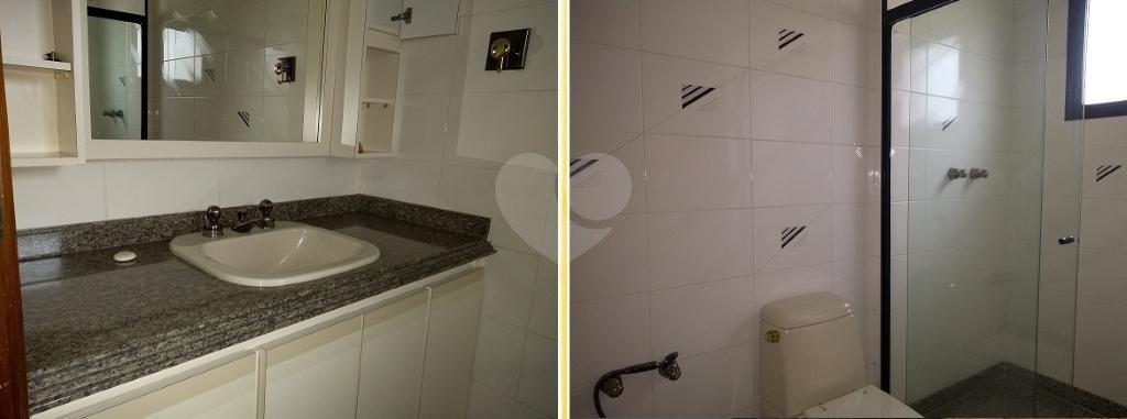 Venda Apartamento São Caetano Do Sul Santa Paula REO323085 15