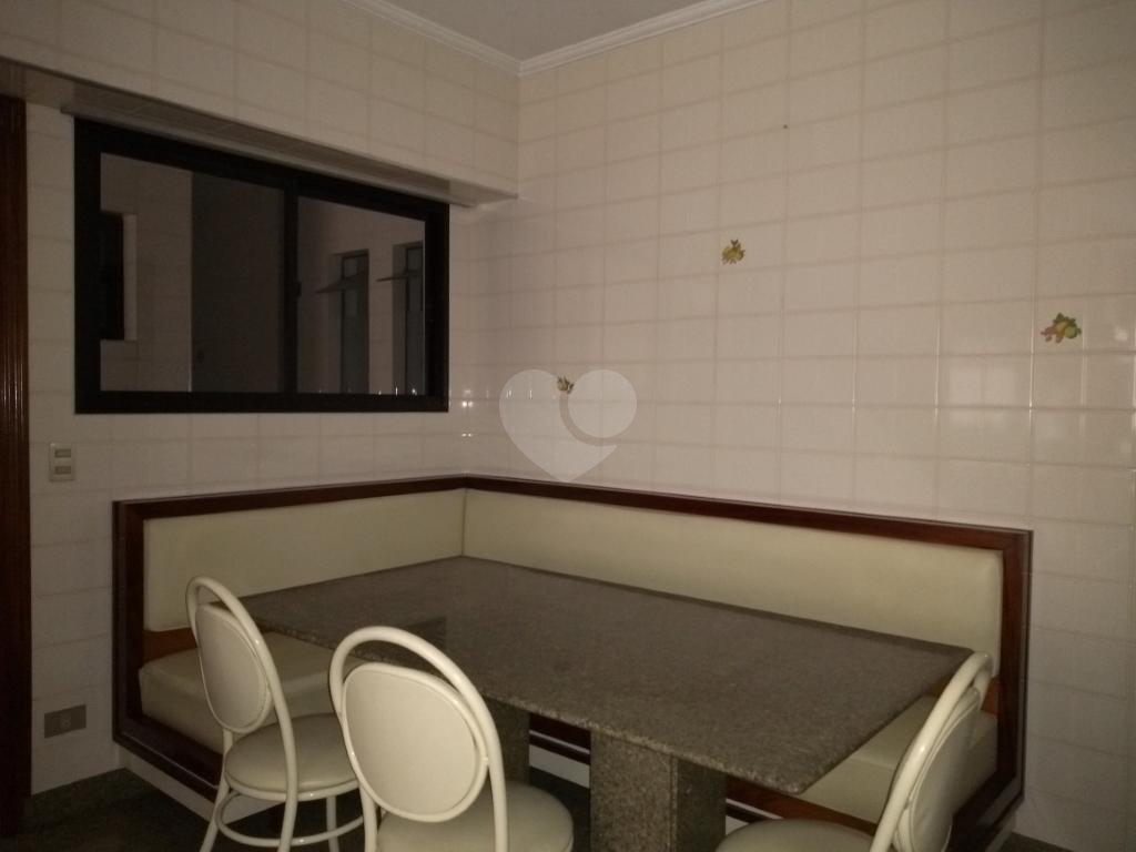 Venda Apartamento São Caetano Do Sul Santa Paula REO323085 19