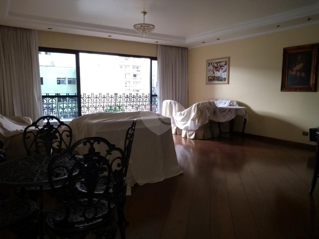 Venda Apartamento São Caetano Do Sul Santa Paula REO323085 32