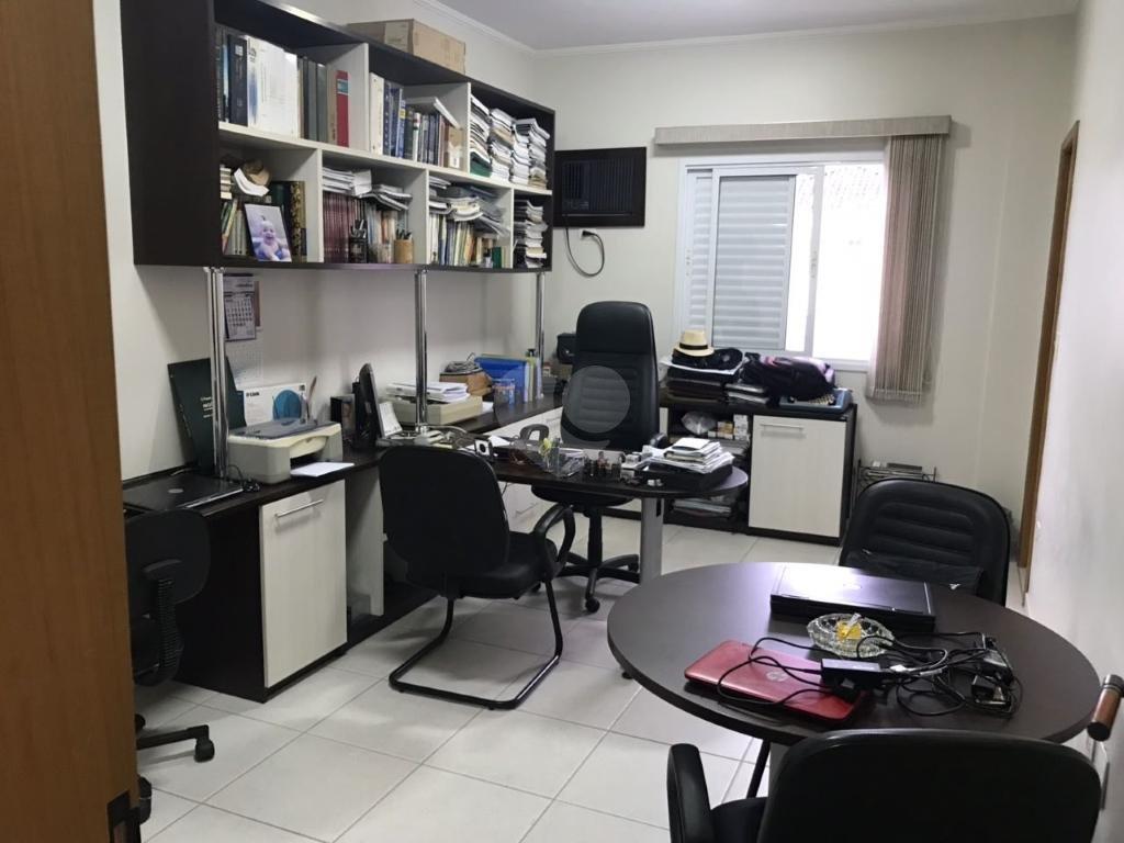 Venda Casa Santos Campo Grande REO323187 14