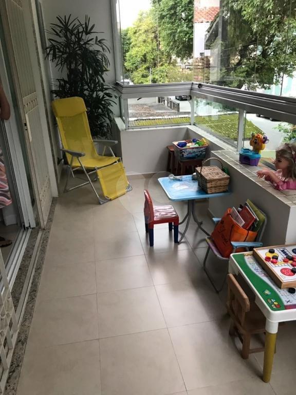 Venda Casa Santos Campo Grande REO323187 8