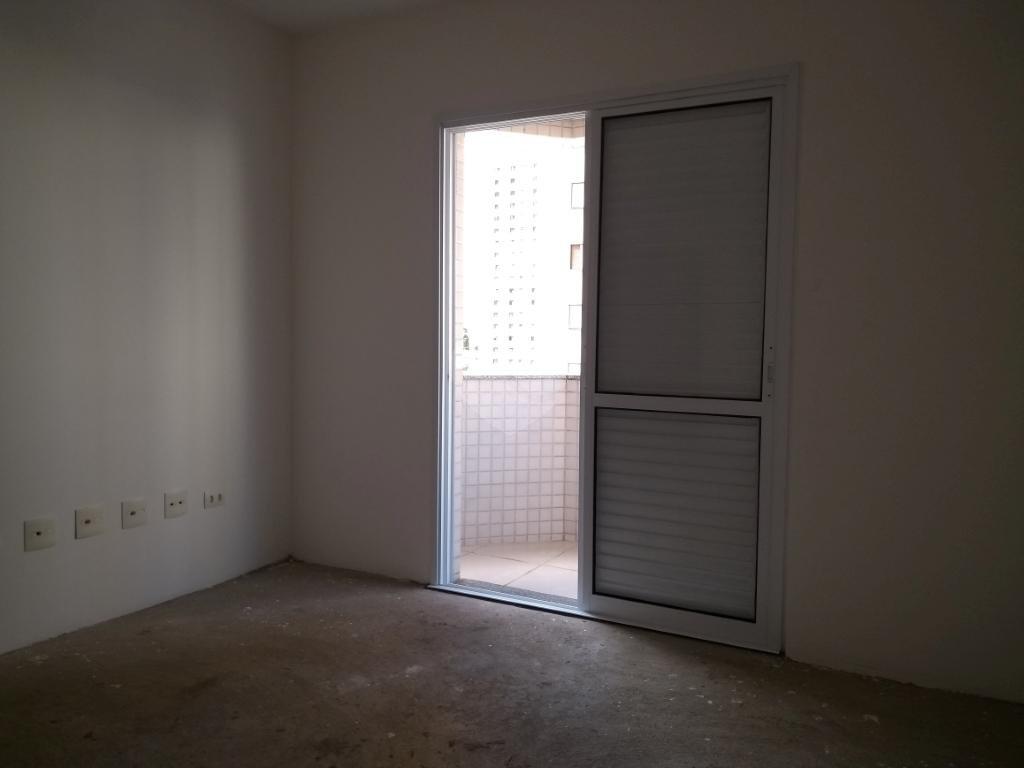 Venda Apartamento São Caetano Do Sul Santa Paula REO323398 17
