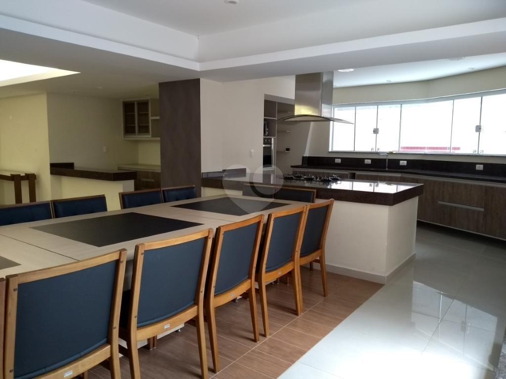 Venda Apartamento São Caetano Do Sul Santa Paula REO323398 25