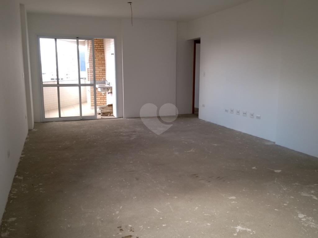 Venda Apartamento São Caetano Do Sul Santa Paula REO323398 2