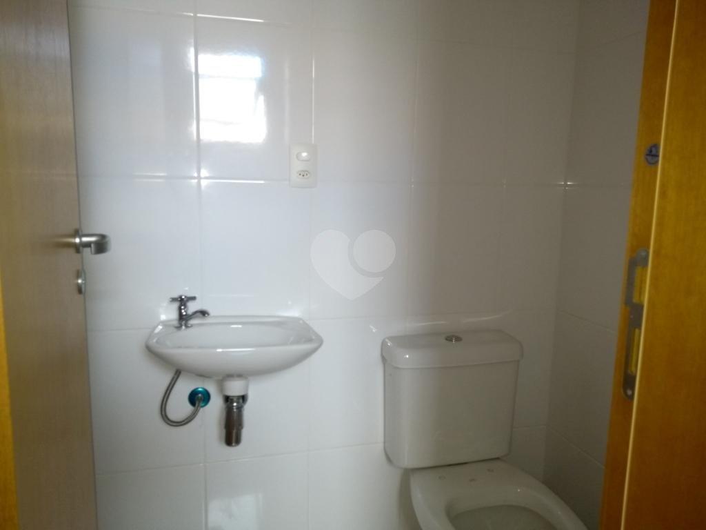 Venda Apartamento São Caetano Do Sul Santa Paula REO323398 22