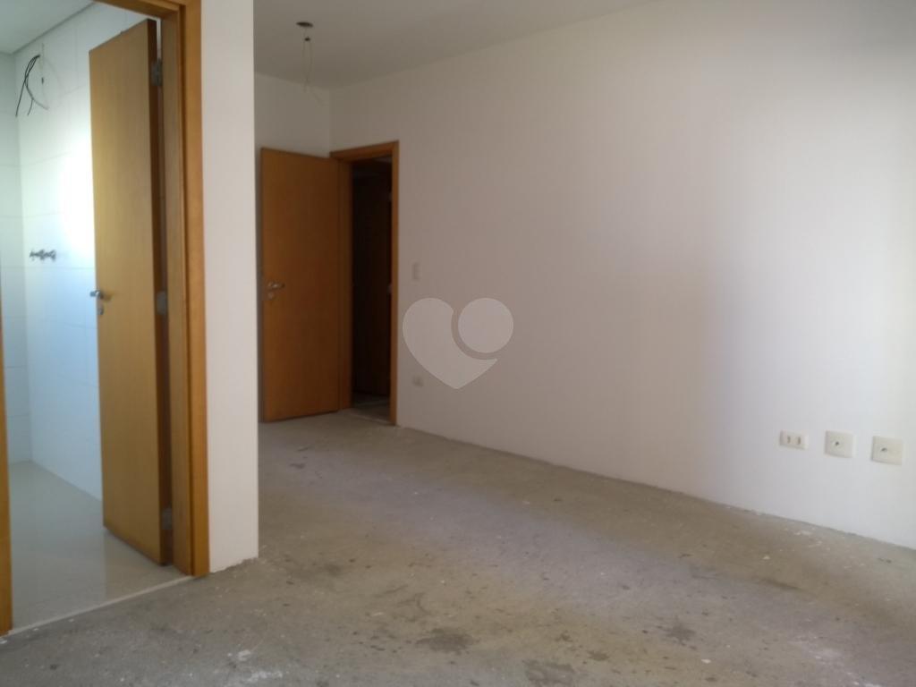 Venda Apartamento São Caetano Do Sul Santa Paula REO323398 18