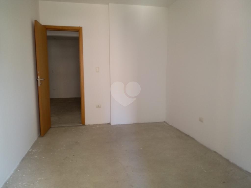 Venda Apartamento São Caetano Do Sul Santa Paula REO323398 10