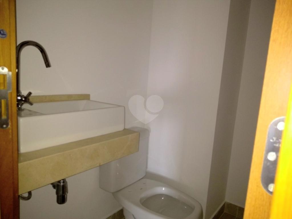 Venda Apartamento São Caetano Do Sul Santa Paula REO323398 9