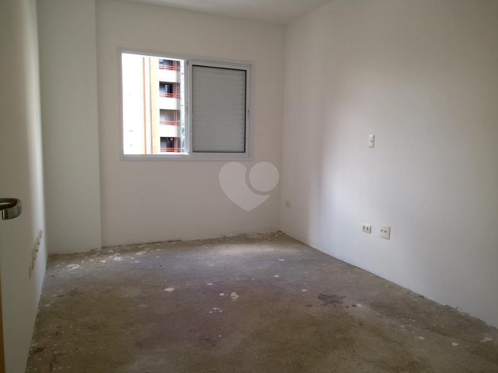 Venda Apartamento São Caetano Do Sul Santa Paula REO323398 13