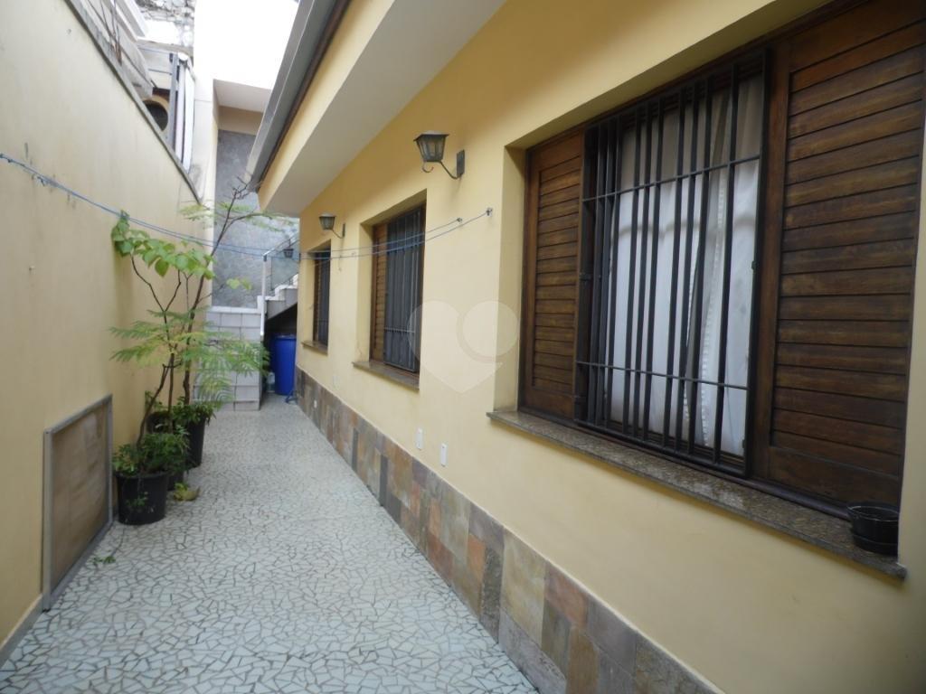 Venda Casa Osasco Vila Campesina REO323652 28