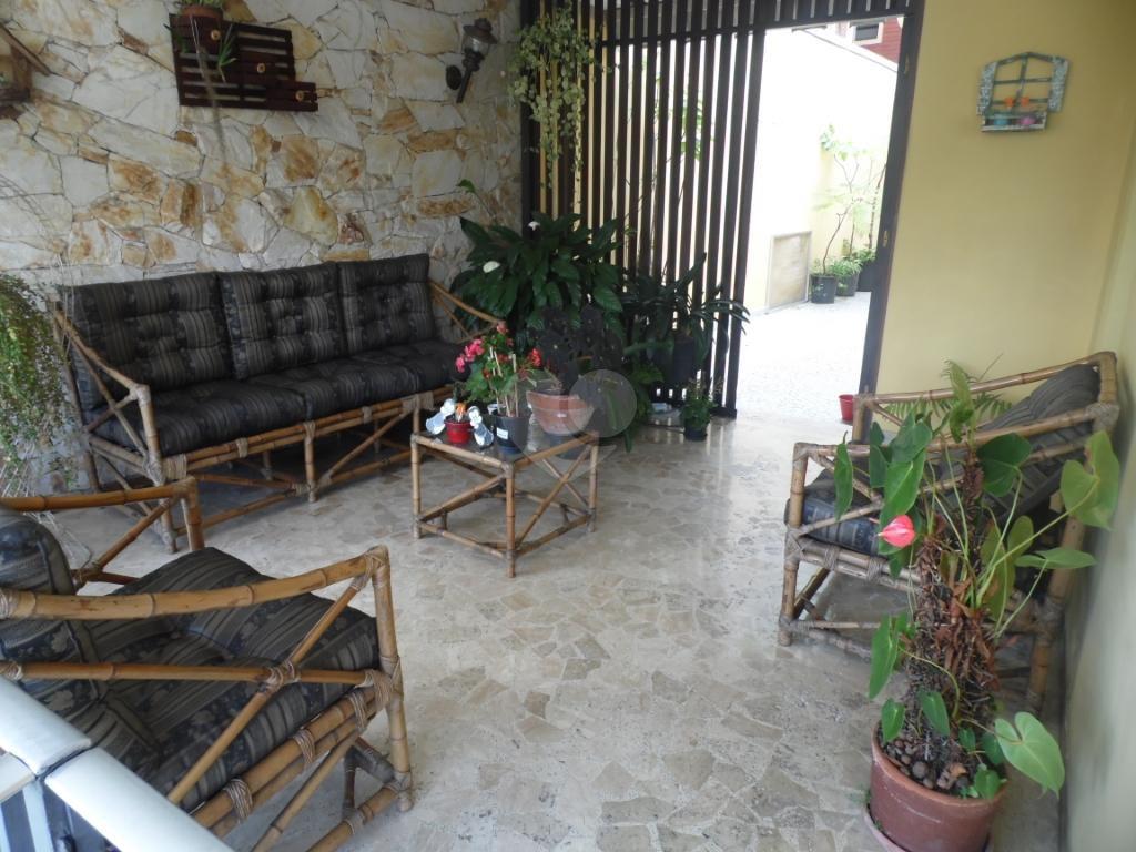 Venda Casa Osasco Vila Campesina REO323652 9