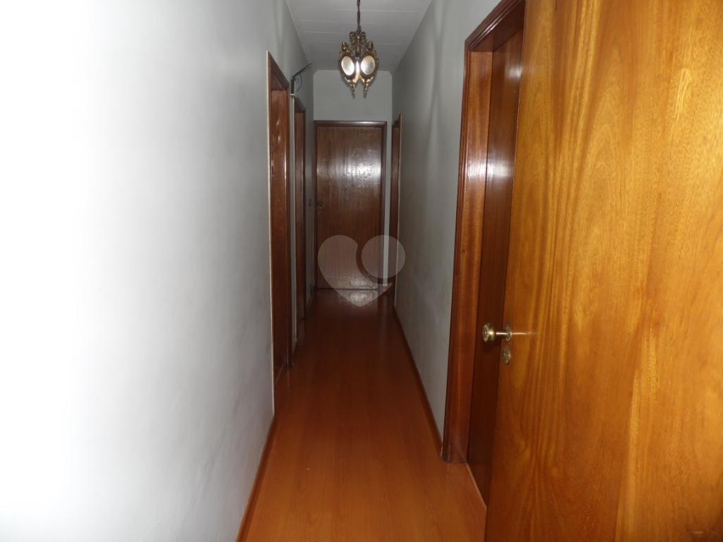 Venda Casa Osasco Vila Campesina REO323652 11