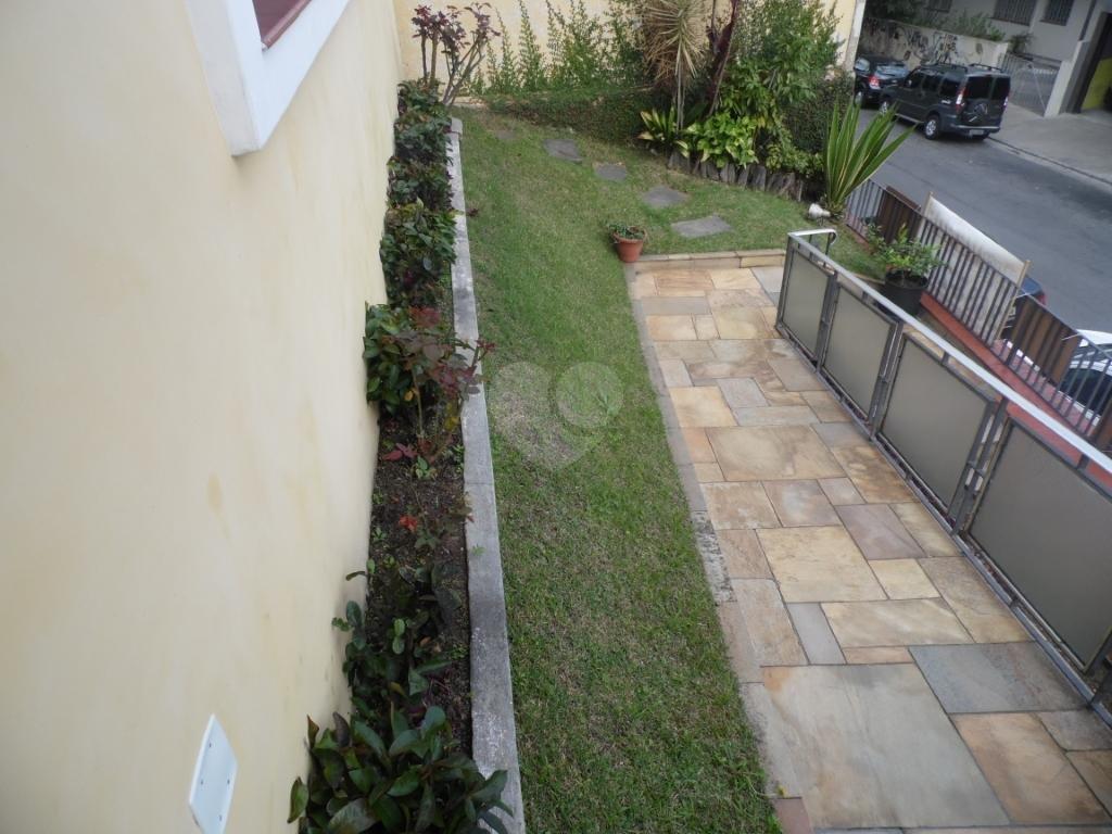 Venda Casa Osasco Vila Campesina REO323652 8