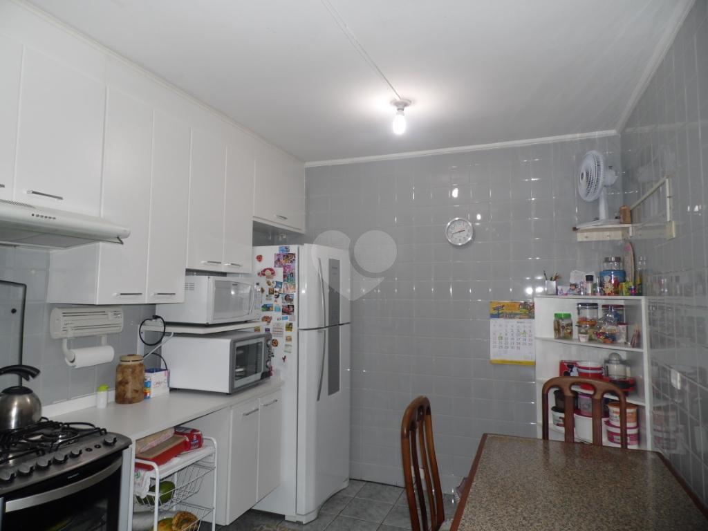 Venda Casa Osasco Vila Campesina REO323652 26