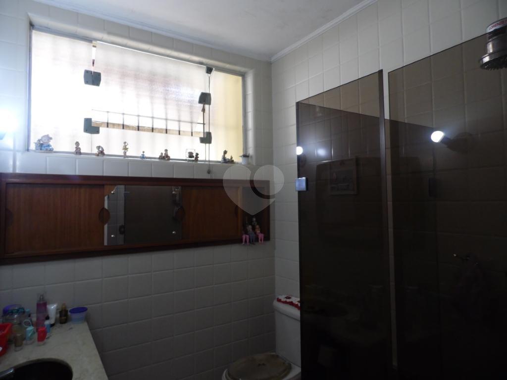 Venda Casa Osasco Vila Campesina REO323652 20