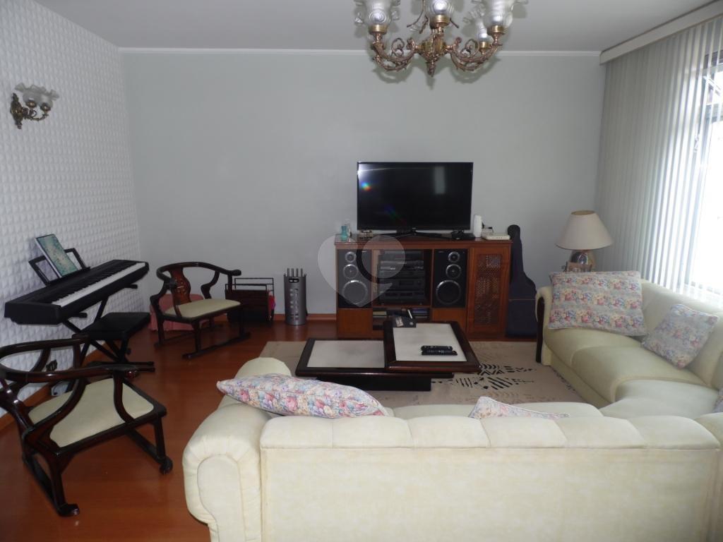 Venda Casa Osasco Vila Campesina REO323652 5