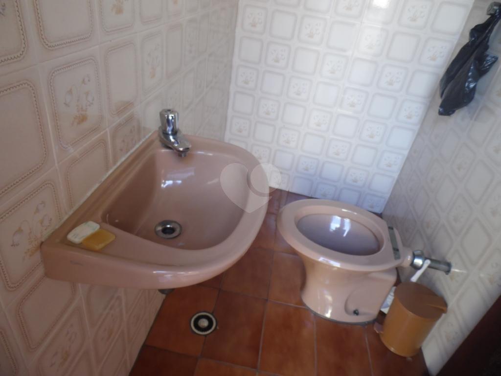 Venda Casa Osasco Vila Campesina REO323652 33