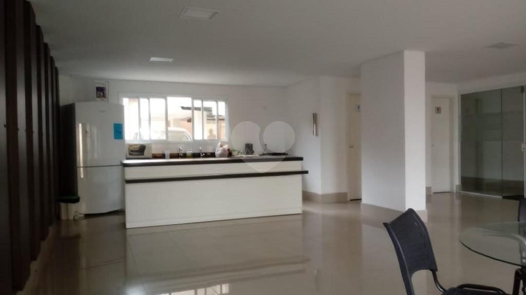 Venda Apartamento Guarulhos Jardim São Judas Tadeu REO323662 16