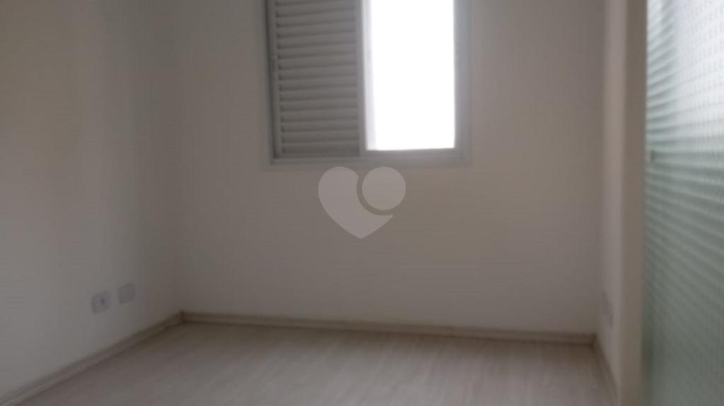 Venda Apartamento Guarulhos Jardim São Judas Tadeu REO323662 6