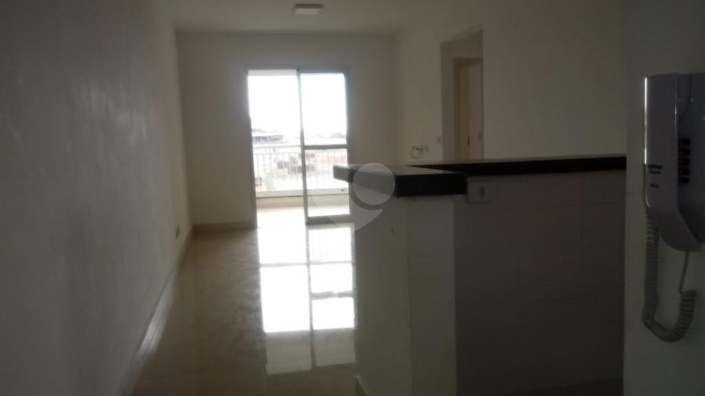 Venda Apartamento Guarulhos Jardim São Judas Tadeu REO323662 12