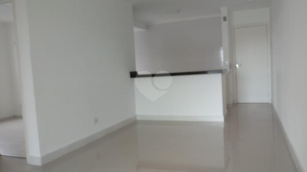 Venda Apartamento Guarulhos Jardim São Judas Tadeu REO323662 7