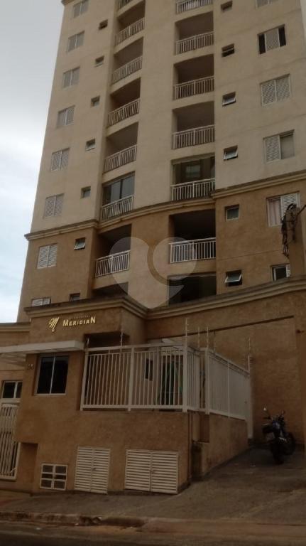 Venda Apartamento Guarulhos Jardim São Judas Tadeu REO323662 14