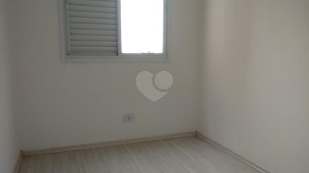 Venda Apartamento Guarulhos Jardim São Judas Tadeu REO323662 4