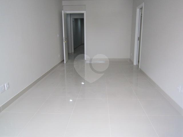 Venda Apartamento Belo Horizonte Funcionários REO323838 2