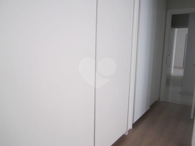 Venda Apartamento Belo Horizonte Funcionários REO323838 5