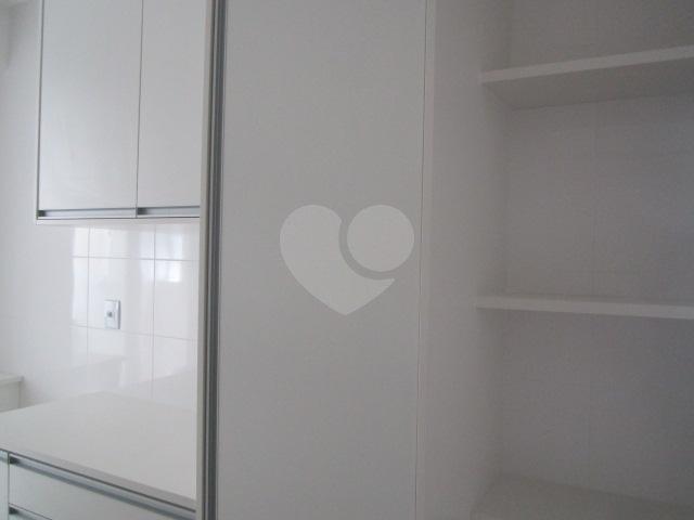 Venda Apartamento Belo Horizonte Funcionários REO323838 11