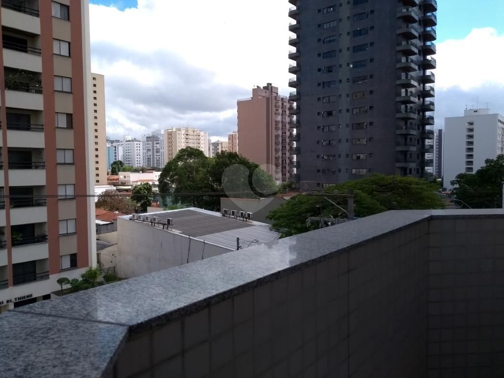Venda Apartamento São Caetano Do Sul Santa Paula REO324137 19