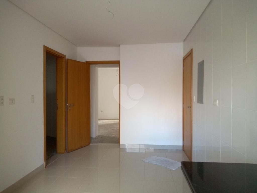 Venda Apartamento São Caetano Do Sul Santa Paula REO324137 8