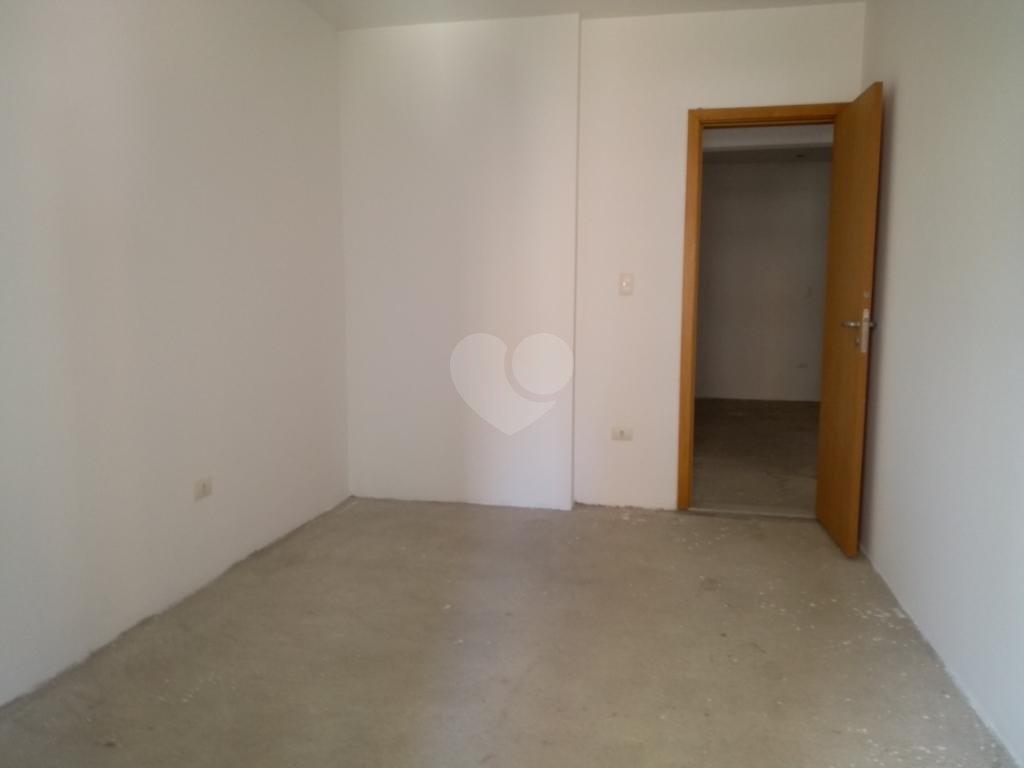 Venda Apartamento São Caetano Do Sul Santa Paula REO324137 11