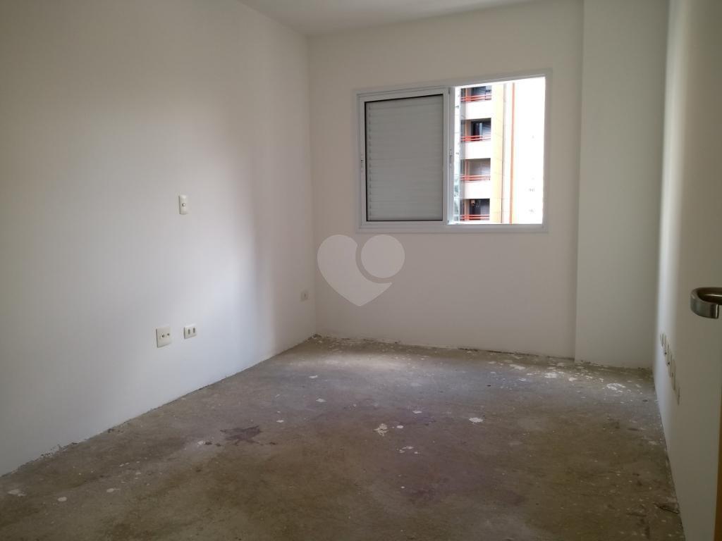 Venda Apartamento São Caetano Do Sul Santa Paula REO324137 15